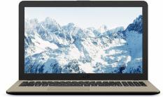 Asus VivoBook X540BA-GQ248 E2 9000/4Gb/500Gb/DVD-RW/AMD Radeon R2/15.6