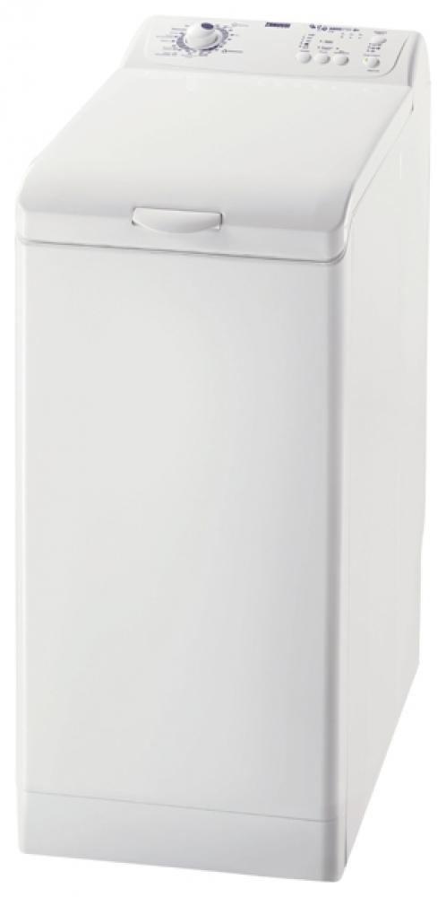 инструкция по эксплуатации стиральной машины занусси Zwq 5101 - фото 2